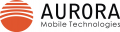 AURORA Mobile Technologies
