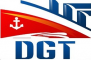 DGT Technology (HK) Co., Limited