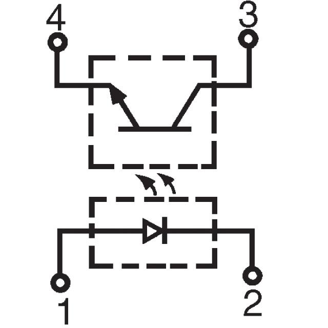 h21a1